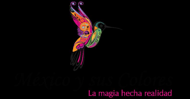 México y sus colores